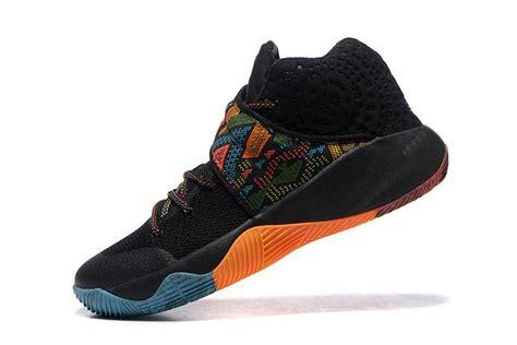 brand black basketball shoes custom high quality flight se model new design brand black