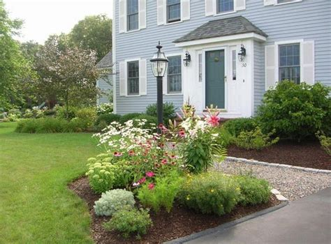 Coastal Landscaping Ideas Gardens Posts And On Pinterest