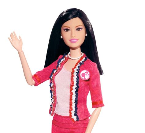 2016 graduation barbie doll how barbie has changed over the years fashion world blog