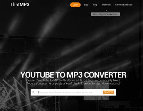 download video dari youtube versi mp3 begini cara download musik mp3 dari youtube telset