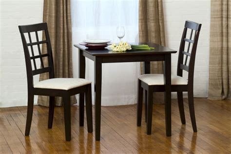 dining room sets for apartments 96 apartment size dining room sets kitchen table