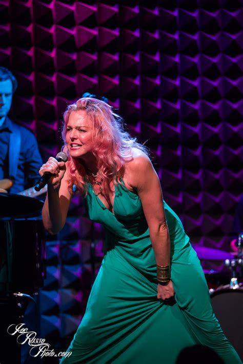 storm large storm large at joe s pub highway 81 revisited