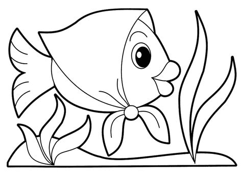 cartoon animal coloring pages az coloring pages
