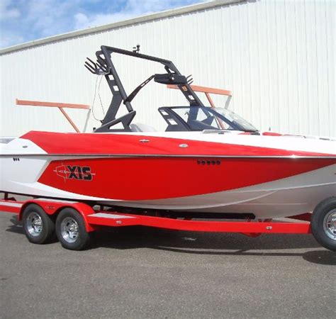 axis boats for sale montana used axis boats for sale boats