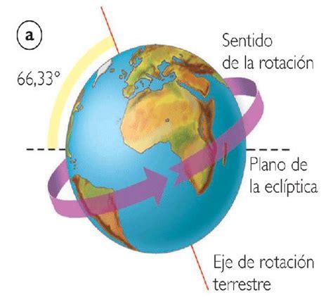 cultura miscelaneas imagenes dibujos dibujos del escudo de venezuela cultura miscelaneas imagenes dibujos dibujos del