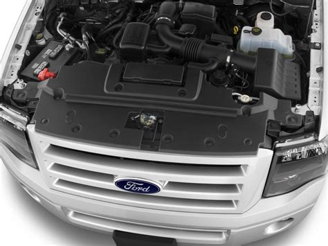 Expedition Type E6372 1 image 2012 ford expedition 2wd 4 door limited engine size 1024 x 768 type gif posted on