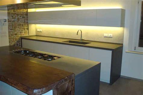 impianto gas cucina impianto elettrico cucina