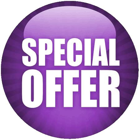special offer hair kazaro
