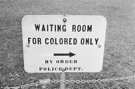 colored only mississippi town ordered to desegregate schools more 50