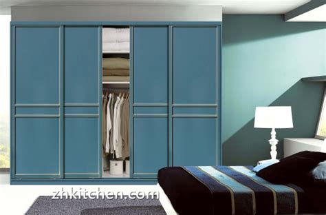 Sliding Door Tracks For Wardrobes by Affordable Sliding Door Track For Wardrobe At Zhkitchen