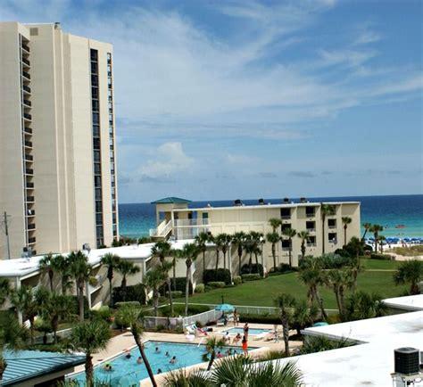 boat slips for rent destin fl silver dunes condominiums destin fl vacation rental