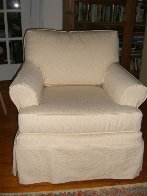 Pin By Sewing Loft Of Avon On Yes I M A Slipcover My