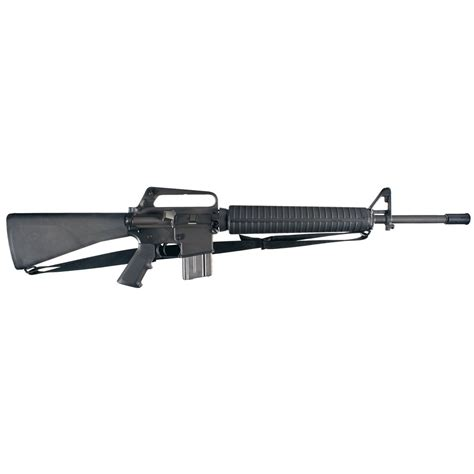 A2 Search Ar 15 A2 Stock Images