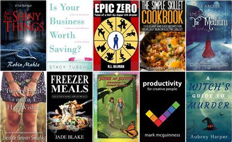 ebooks freezer meals epic   books