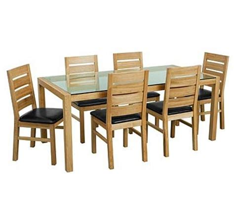 Dining Tables And Six Chairs Dining Room Ideas Cheap Glass Dining Table And 6 Chairs