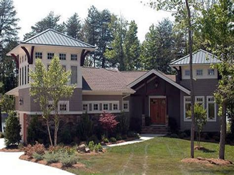 Lake House Plans With Basement by Lake House Plans With Walkout Basement Lake Cabin House