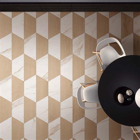 abk piastrelle piastrelle gres porcellanato abk ceramiche sensi wide