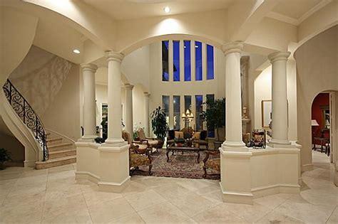 million dollar home designs french renaissance plan 6426