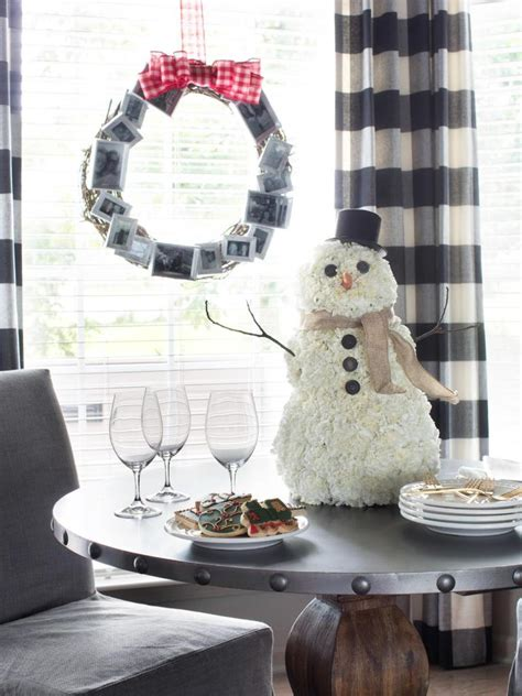 decoration trends 2017 75 hottest christmas decoration trends ideas 2017