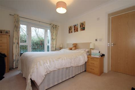 two bedroom flat oxford william lucy way oxford ox2 ref 4732 oxford jericho