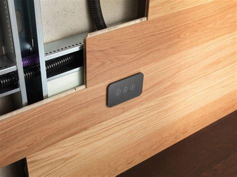 rivestimenti in legno per interni prezzi 187 doghe in legno per rivestimento pareti