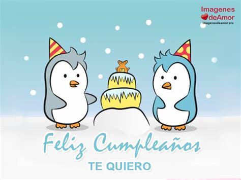 imagenes de feliz cumpleaños tiernas tiernas im 225 genes de feliz cumplea 241 os de amor para whatsapp