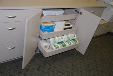 storeroom solutions techline storage solutions gallery