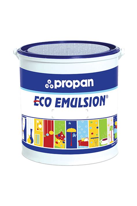 Cat Waterproof Acrylic Emulsion Paint 18kg propan eco emulsion ee 4010 distributorcat net