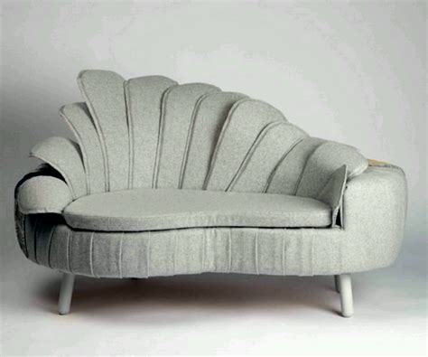 sofa design modern beautiful white sofa designs an interior design