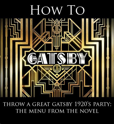 identity theme in the great gatsby 1000 images about 1920 s gatsby prom on pinterest