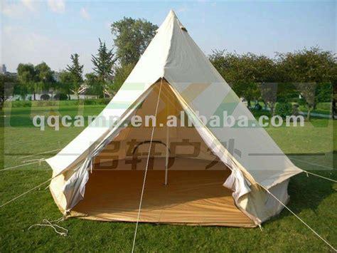 Sale P Series 4 Persons Tent Tenda Naturehike Sea Blue cotton tent canvas bell tent manufacturer view canvas