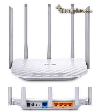 Harga Tp Link Berapa tp link archer c60 ac1350 802 11ac dual band
