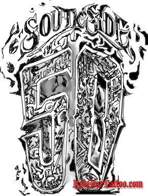 gangsta cross tattoos gangster cross tattoos collection