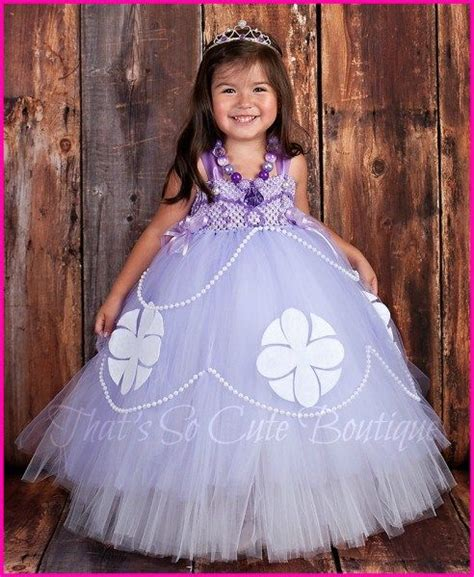Sofia Dress Tok Tutu sofia the inspired tutu dress princess and