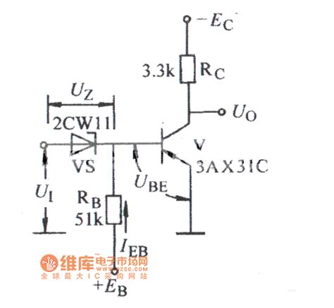 diode threshold voltage definition voltage regulator diode threshold gate circuit diagram power supply circuit circuit diagram