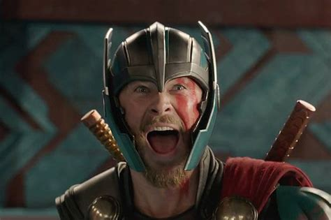 thor movie questions what is ragnarok what was thor like in the norse myths 6