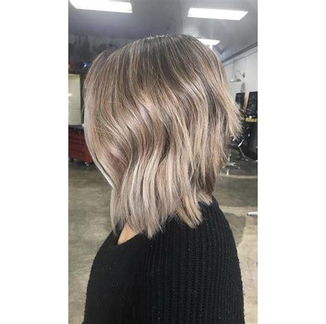the hair and color bar the hair and color bar in wasilla ak vagaro