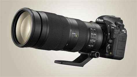 Lensa Telezoom 8 X Zoom the best telephoto zoom lenses in 2017 techradar