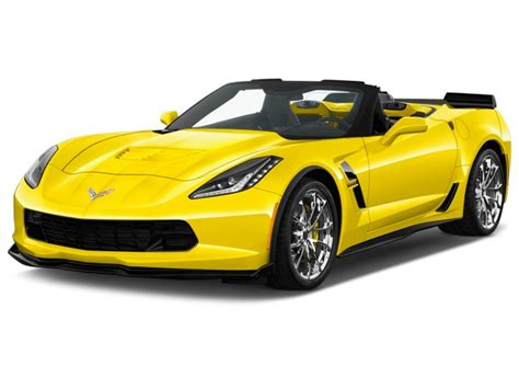 New and Used Chevrolet Corvette (Chevy): Prices, Photos, Reviews, Specs The Car Connection