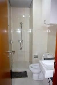 Home designs bathroom design for small spaces