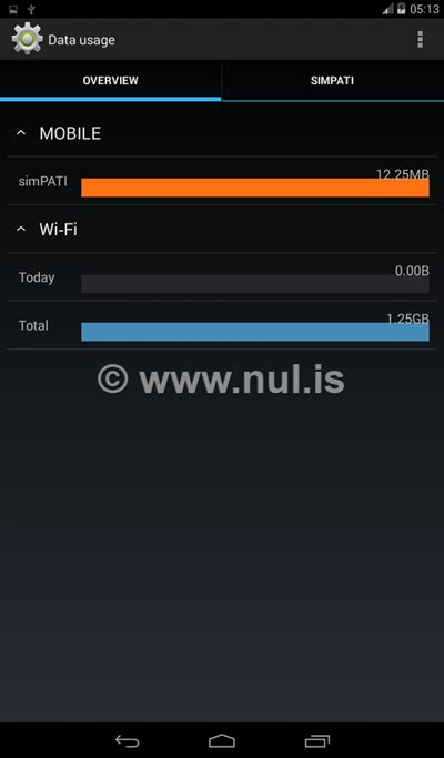Berapa Usb Wifi review tablet android acer iconia tab 7 nulis