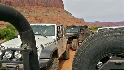 jeep moab 2014 2014 moab easter jeep safari jk forum photo recap 33