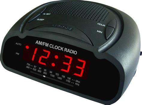 alarm clock apps tech girl
