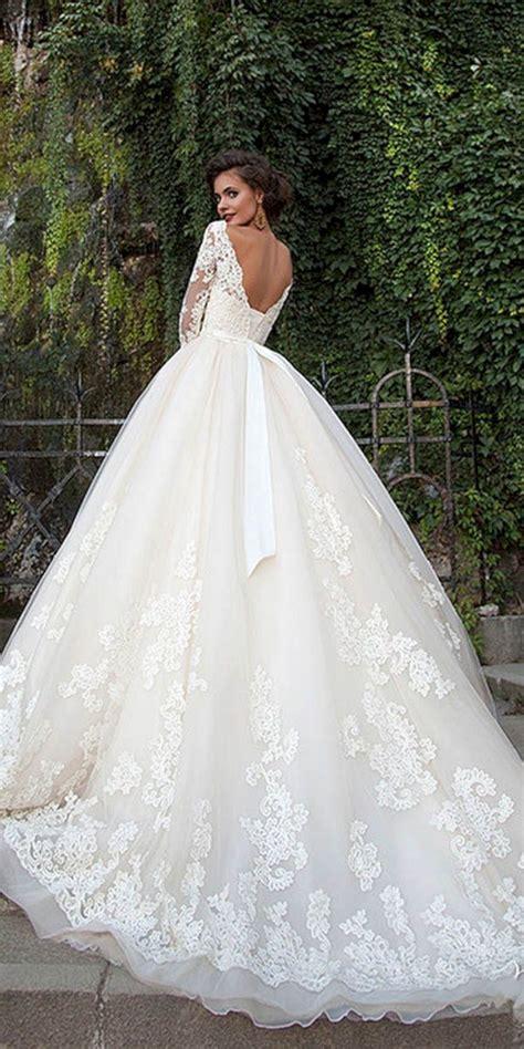 beautiful princess wedding dress 13 oosile