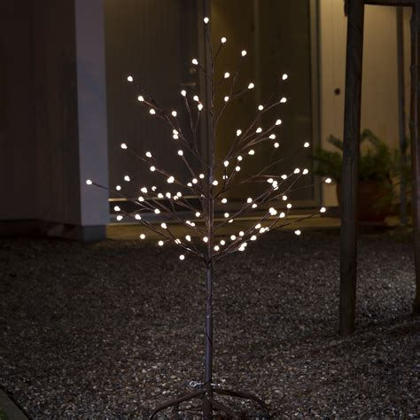 Buy Cheap Christmas Decorations Gifts And Tree Lights Buy Tree Lights