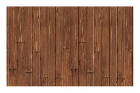 pattern wood photoshop download seamless 3d wood textures patterns for photoshop