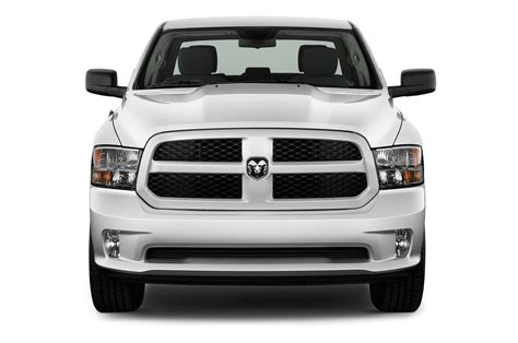 dodge ram 1500 trucks 2014 ram 1500 reviews and rating motor trend