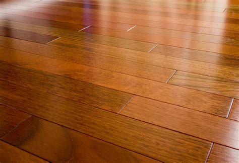 Wood Floor Covering Salt Lake City Hardwood Flooring Floor Coverings International