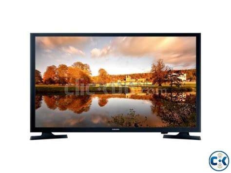 Led Samsung J5000 samsung 40 j5000 hd led tv black clickbd