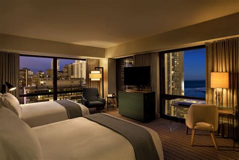 chicago hotel rooms thompson chicago offers an in room easter egg hunt for guests pursuitist